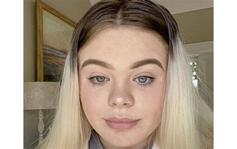 Co Tyrone teenager's tadpole growing proves to be TikTok