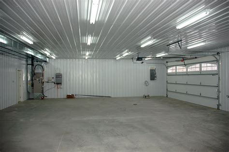 Jarvis Builders - Custom Pole Barns, Roofing, Siding, and