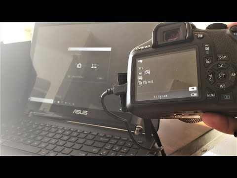 Canon Camera Connect for Pc - Download free Photo & Video
